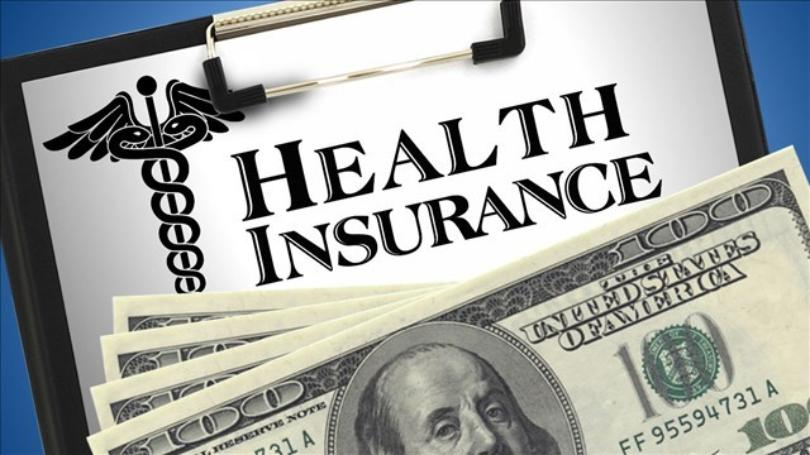 Affordable Care Act 2017