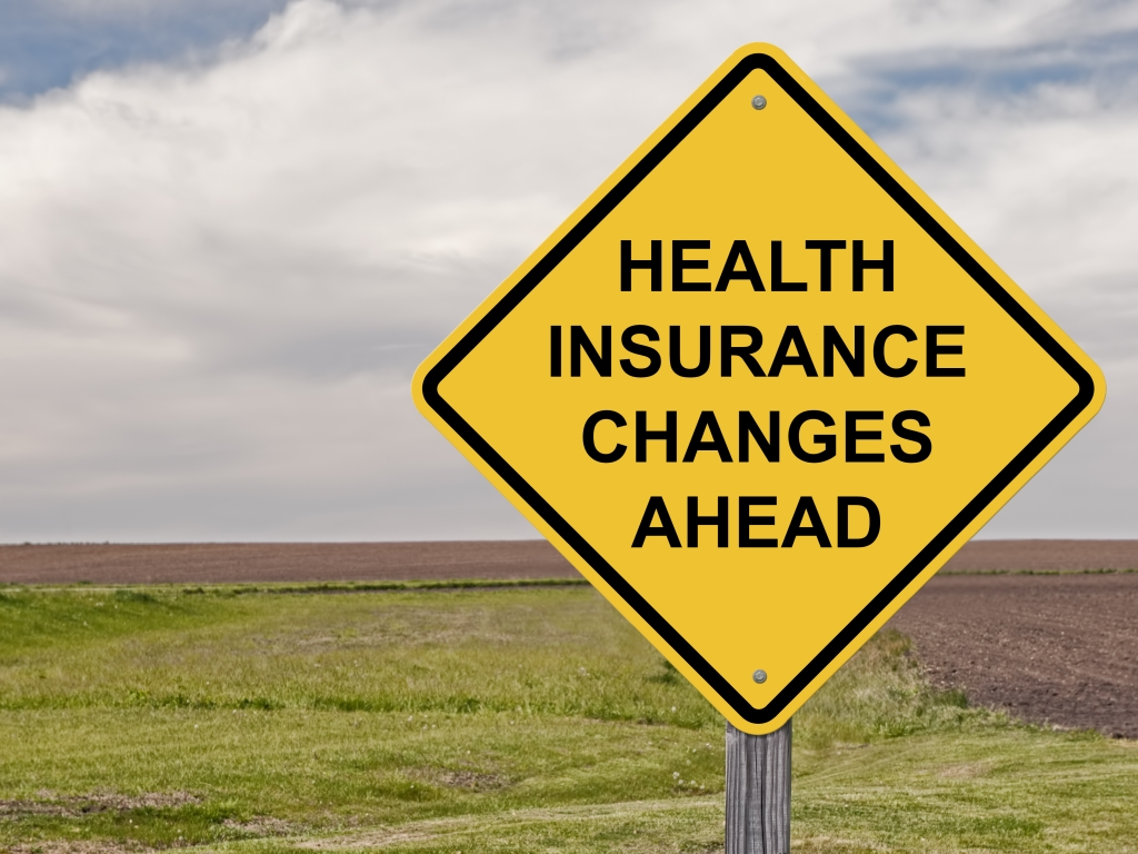 What Basic Health Insurance Offers