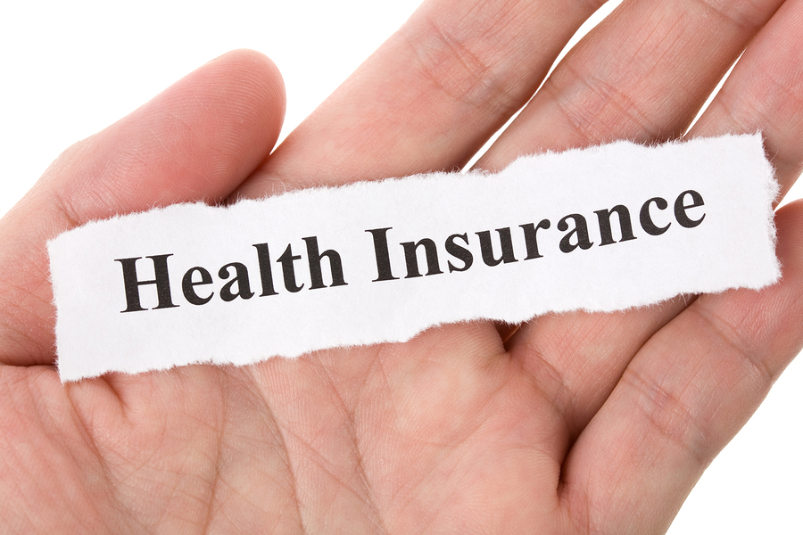 Medical health insurance quotes