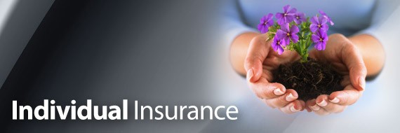 individual insurance in Wilson NC