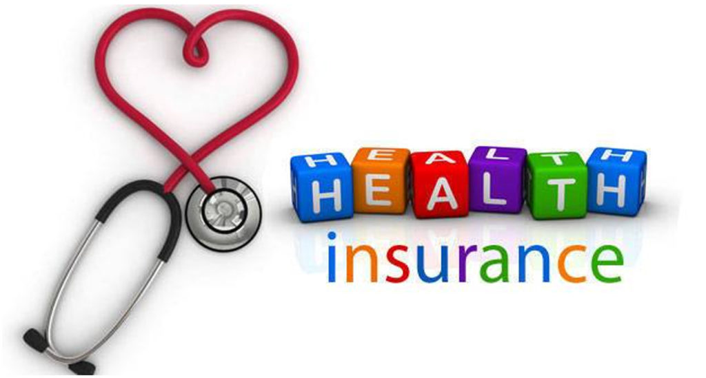 Medical Insurance Quotes Cool Individual Medical Health Insurance Health Insurance