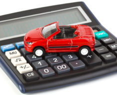 The Need To Live Within Budget Restrains: Affordable Car Insurance Quotes