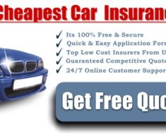 Renewal Period Is The Best Time To Look For Alternative Auto Insurance Quotes