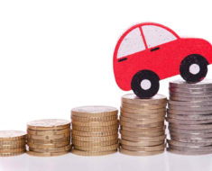 Car Surfing And Its Consequences On Teen Auto Insurance Costs