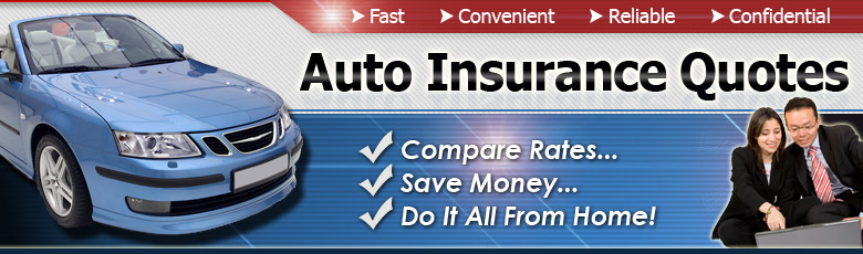 Car Insurance In Wilson North Carolina