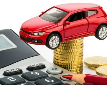 Car Insurance Premium Payments – Monthly, Bi-Monthly Or Annual?