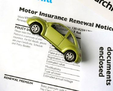 Key Differences Between Business and Personal Car Insurance Policies