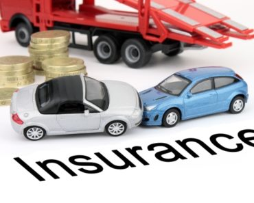 Providing And Keeping Car Insurance Details Up To Date