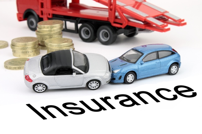Providing And Keeping Car Insurance