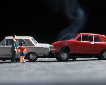 A Typical Automobile Insurance Claim Process From Start To Finish