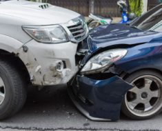 Competition Within The Vehicle Insurance Industry Should Encourage Motorists To Shop Around
