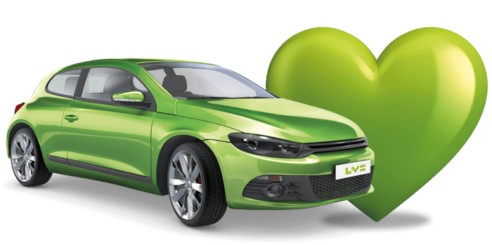 check car insurance quotes